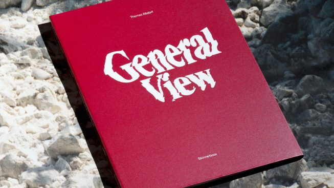 03_Albdorf-General-View-Book_01@2x