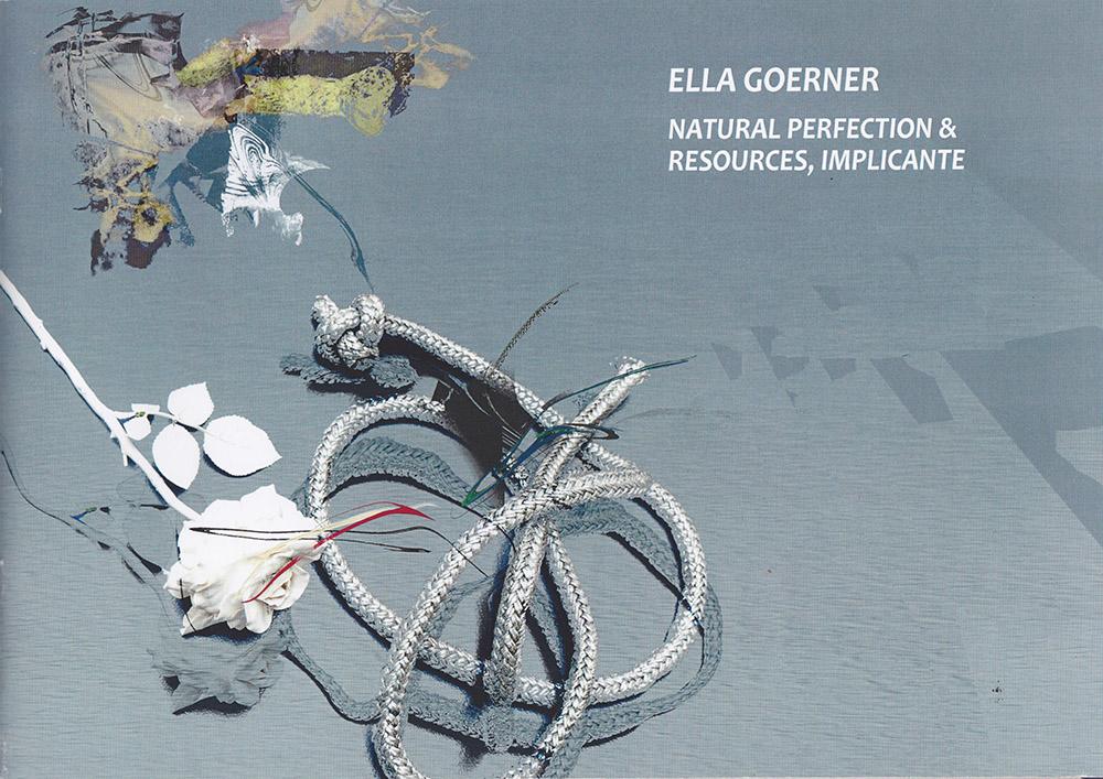 Ella_Goerner_cover